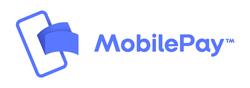 IMG-MOBILEPAY